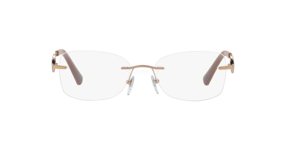 Occhiali da Vista Donna Bulgari  BV 2199B 266