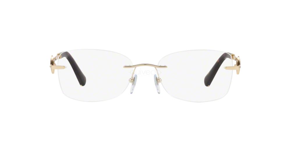 Occhiali da Vista Donna Bulgari  BV 2199B 278