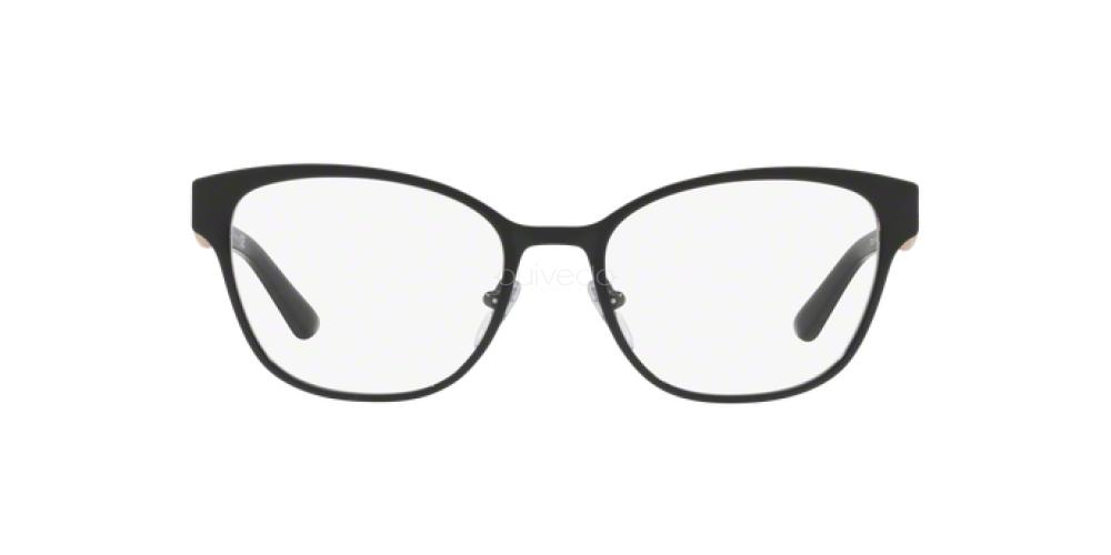 Occhiali da Vista Donna Bulgari  BV 2201B 239