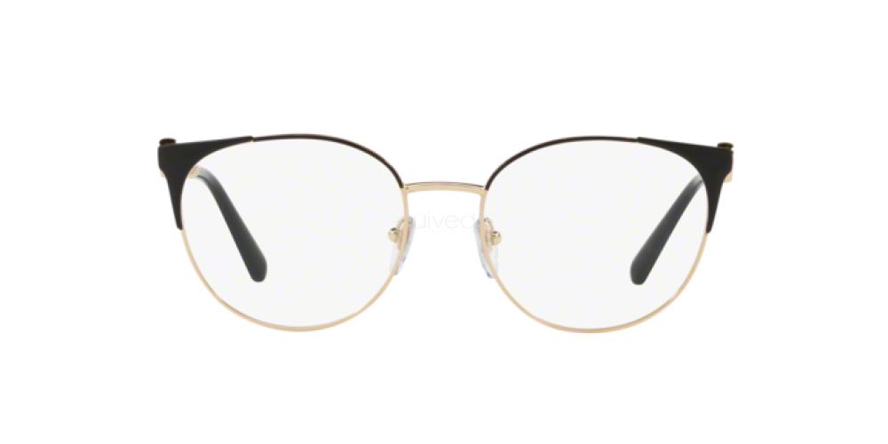 Occhiali da Vista Donna Bulgari  BV 2203 2033