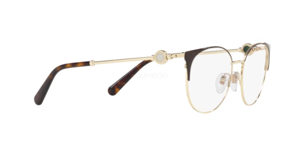 Occhiali da Vista Donna Bulgari  BV 2203 2034