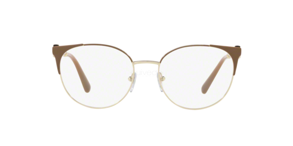 Occhiali da Vista Donna Bulgari  BV 2203 2036