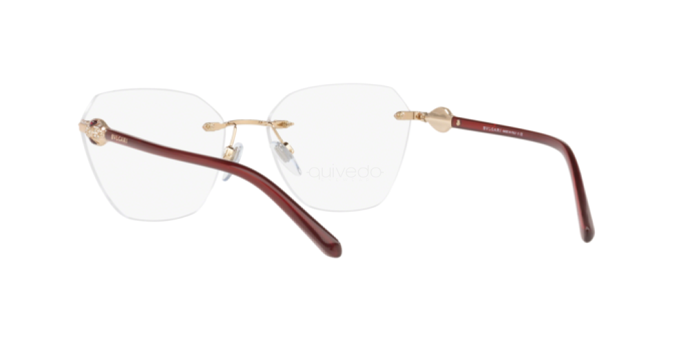 Occhiali da Vista Donna Bulgari  BV 2205B 2023