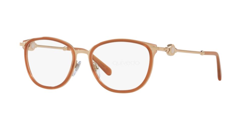Occhiali da Vista Donna Bulgari  BV 2206 2014