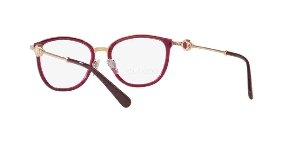 Occhiali da Vista Donna Bulgari  BV 2206 2023