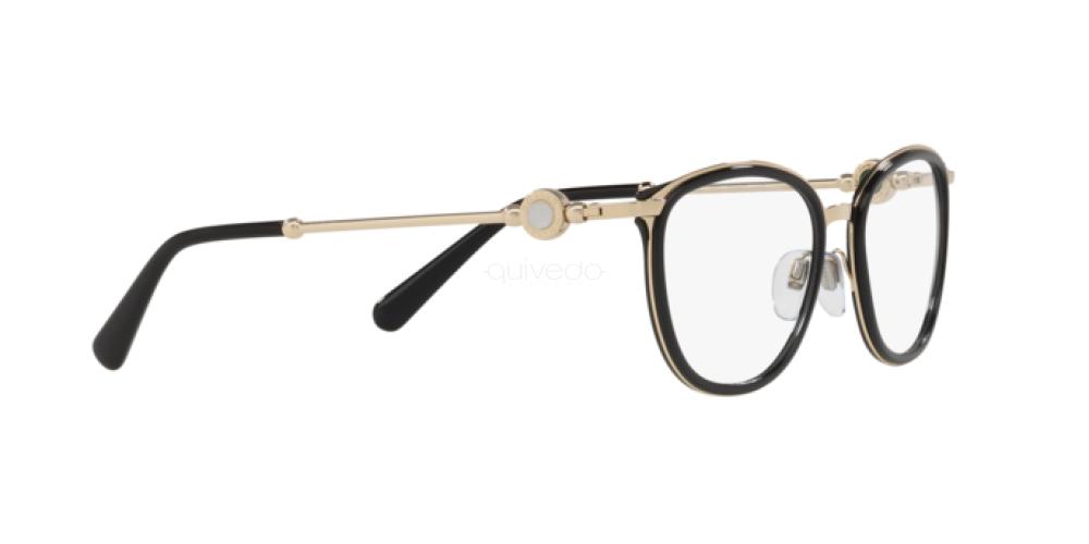 Occhiali da Vista Donna Bulgari  BV 2206 278
