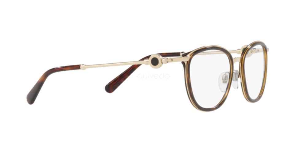 Occhiali da Vista Donna Bulgari  BV 2206 361