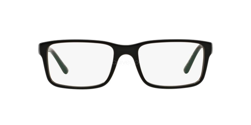 Occhiali da Vista Uomo Bulgari  BV 3021G 5285