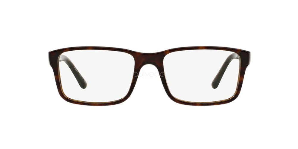 Occhiali da Vista Uomo Bulgari  BV 3021G 5286
