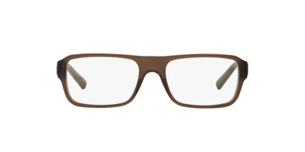 Occhiali da Vista Uomo Bulgari  BV 3026 5262