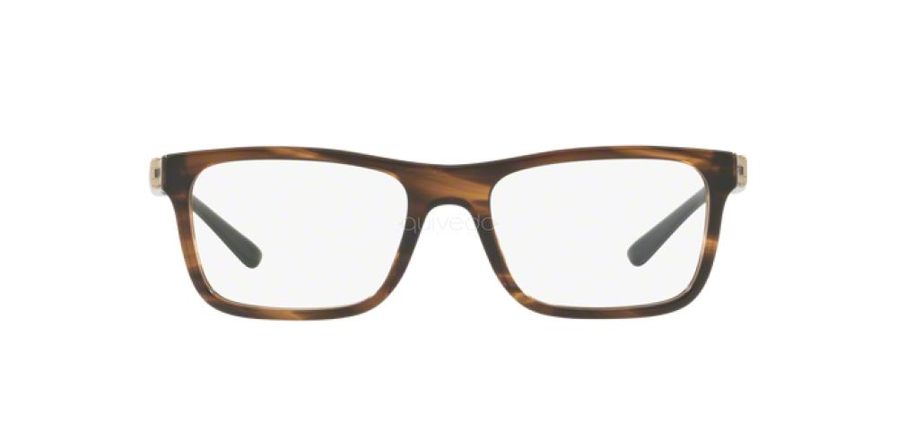 Occhiali da Vista Uomo Bulgari  BV 3029 5434