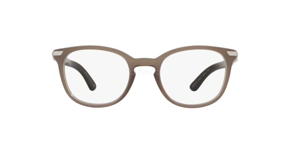 Occhiali da Vista Uomo Bulgari  BV 3033K 5422