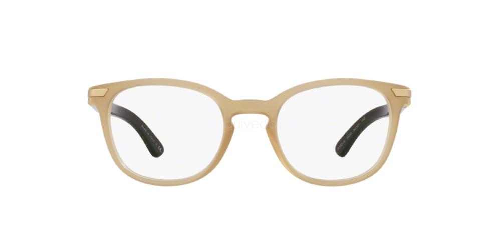 Occhiali da Vista Uomo Bulgari  BV 3033K 5423