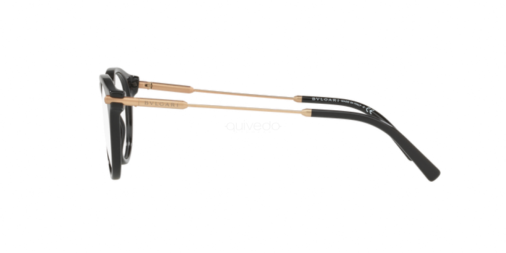 Occhiali da Vista Uomo Bulgari  BV 3035 501