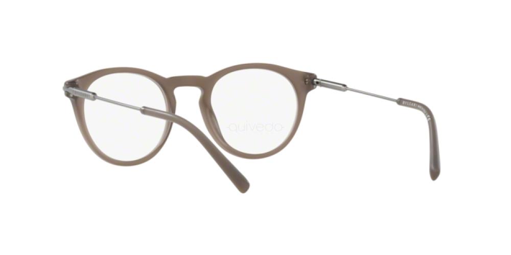 Occhiali da Vista Uomo Bulgari  BV 3035 5262