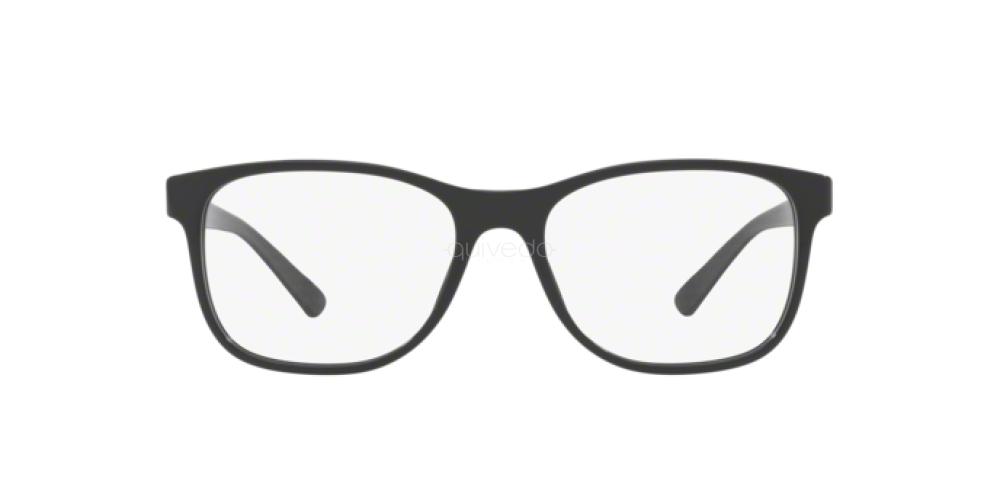 Occhiali da Vista Uomo Bulgari  BV 3036 501