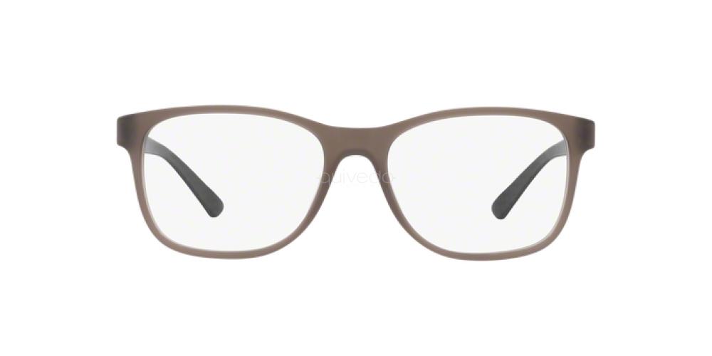 Occhiali da Vista Uomo Bulgari  BV 3036 5262