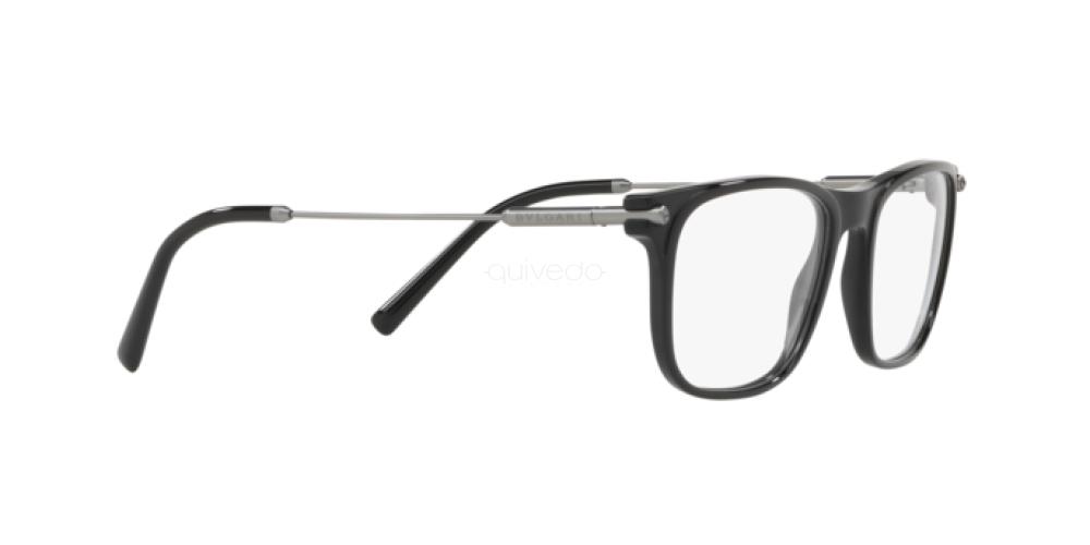 Occhiali da Vista Uomo Bulgari  BV 3037 5448