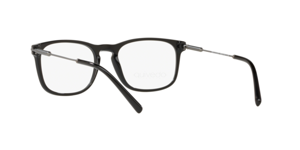 Occhiali da Vista Uomo Bulgari  BV 3038 501
