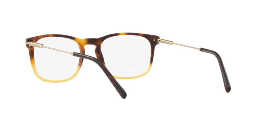 Occhiali da Vista Uomo Bulgari  BV 3038 5458