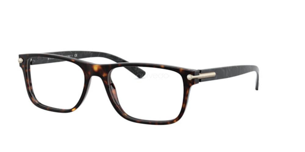 Occhiali da Vista Uomo Bulgari  BV 3044 504