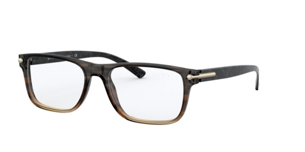 Occhiali da Vista Uomo Bulgari  BV 3044 5483