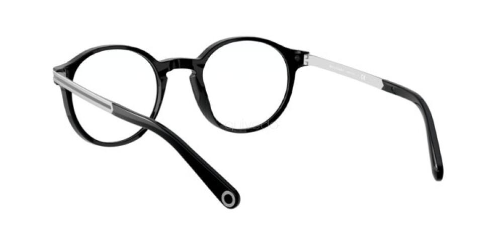 Occhiali da Vista Uomo Bulgari  BV 3045 501
