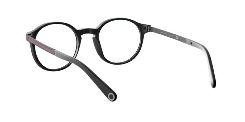 Occhiali da Vista Uomo Bulgari  BV 3045 5313