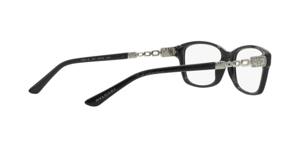 Occhiali da Vista Donna Bulgari  BV 4061B 501