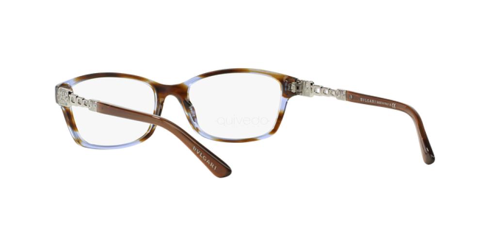 Occhiali da Vista Donna Bulgari  BV 4061B 5231