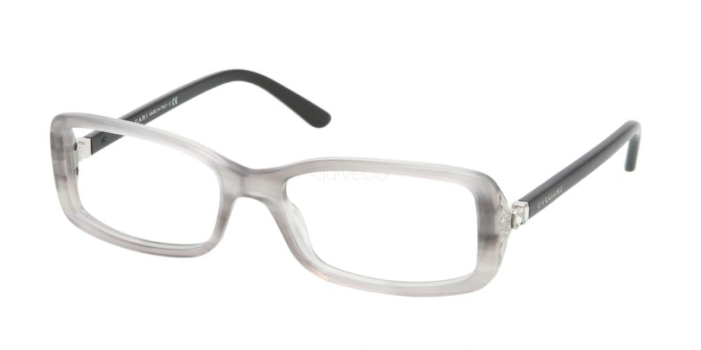 Occhiali da Vista Donna Bulgari  (52) BV 4064B 5237