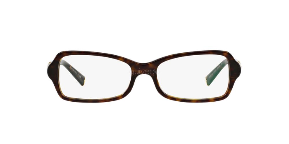 Occhiali da Vista Donna Bulgari  BV 4068G 5191