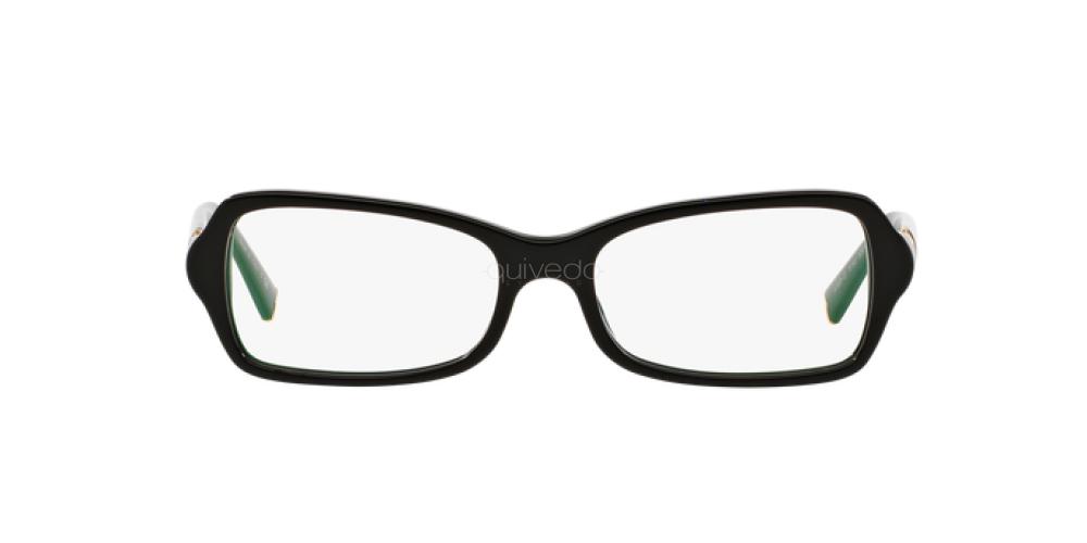 Occhiali da Vista Donna Bulgari  BV 4068G 5192