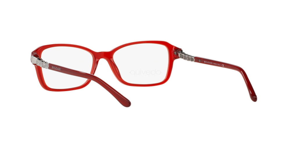 Occhiali da Vista Donna Bulgari  BV 4090B 5319