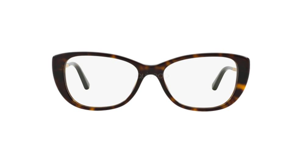Occhiali da Vista Donna Bulgari  BV 4095K 5193