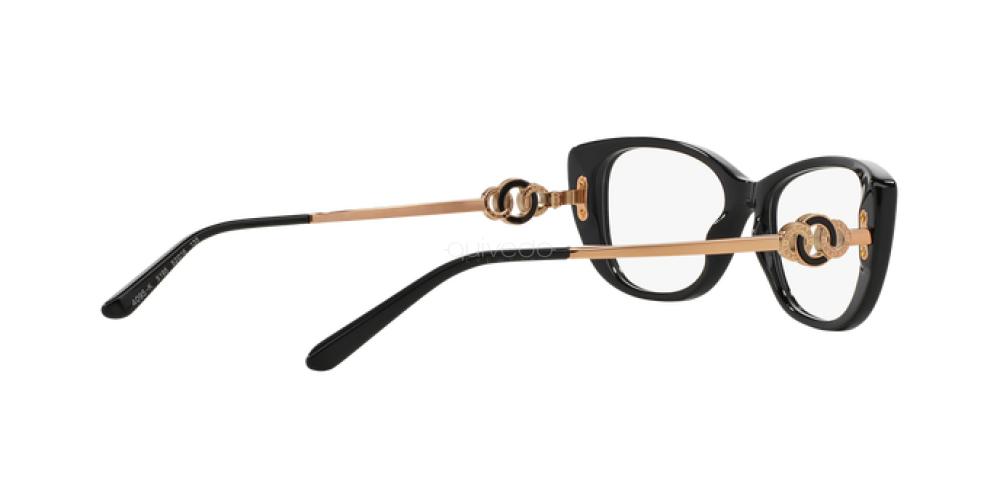 Occhiali da Vista Donna Bulgari  BV 4095K 5195