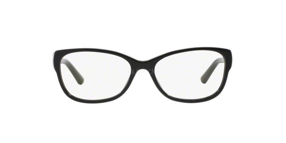 Occhiali da Vista Donna Bulgari  BV 4104B 501