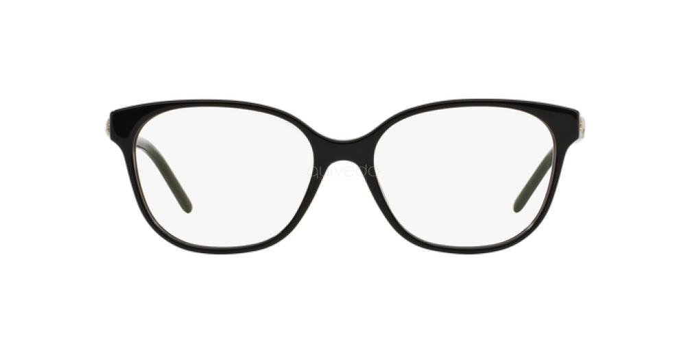 Occhiali da Vista Donna Bulgari  BV 4105 501