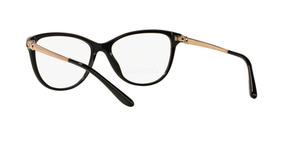 Occhiali da Vista Donna Bulgari  BV 4108B 501