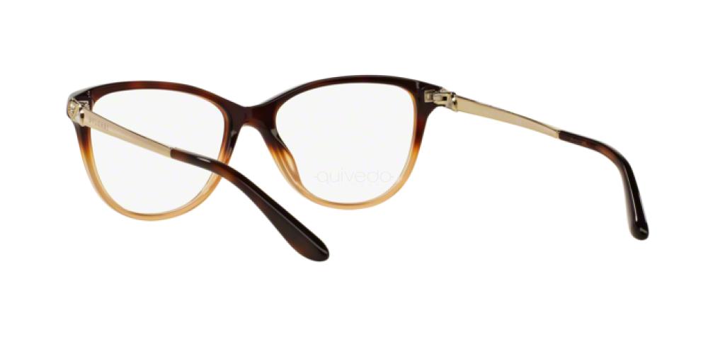 Occhiali da Vista Donna Bulgari  BV 4108B 5362