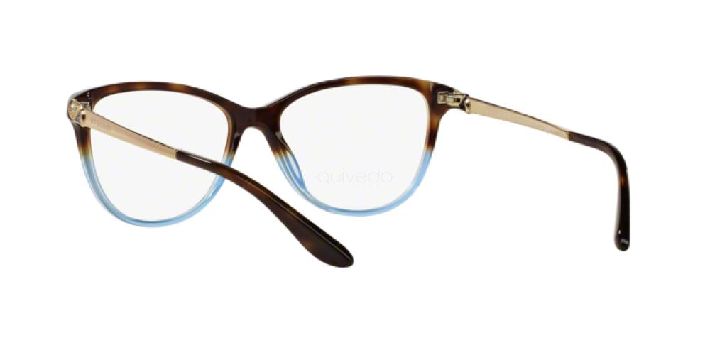 Occhiali da Vista Donna Bulgari  BV 4108B 5363