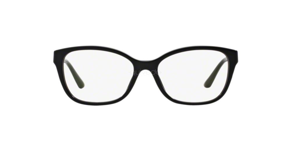 Occhiali da Vista Donna Bulgari  BV 4109 501