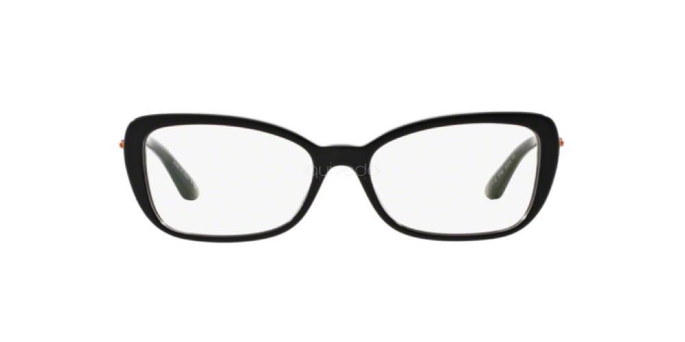 Occhiali da Vista Donna Bulgari  BV 4112KB 5190
