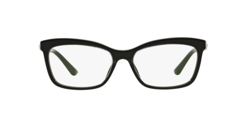 Occhiali da Vista Donna Bulgari  BV 4116B 5383