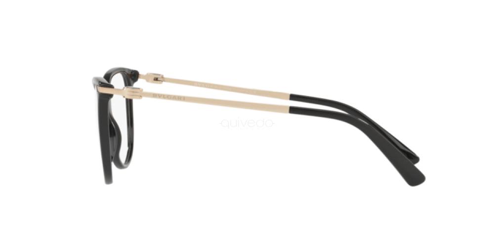 Occhiali da Vista Donna Bulgari  BV 4121 501