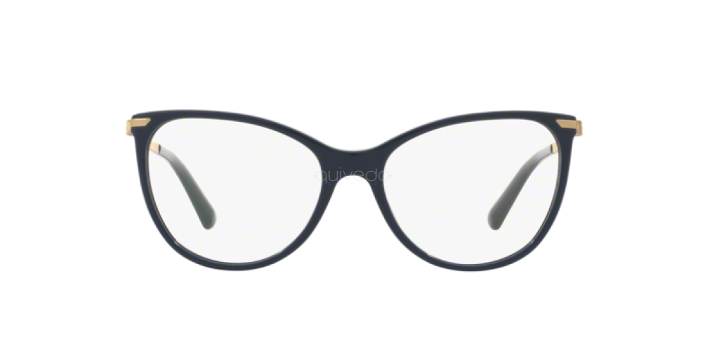 Occhiali da Vista Donna Bulgari  BV 4121 5388