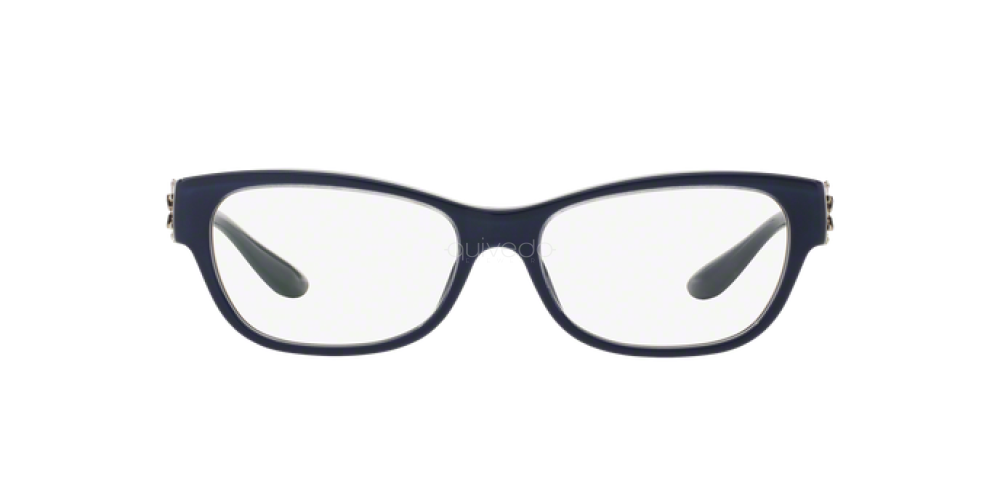 Occhiali da Vista Donna Bulgari  BV 4124B 5390
