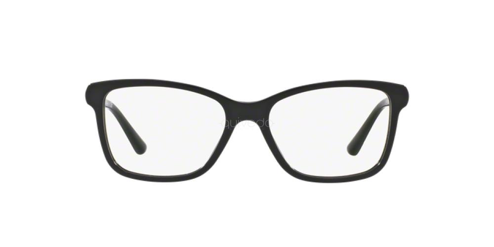 Occhiali da Vista Donna Bulgari  BV 4125B 501