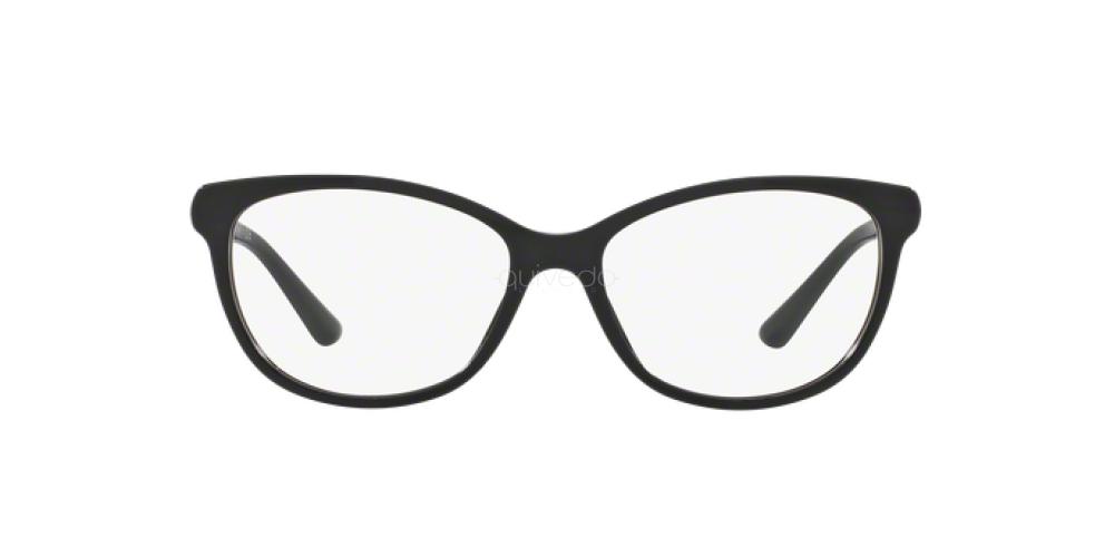Occhiali da Vista Donna Bulgari  BV 4126B 501