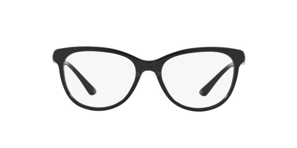Occhiali da Vista Donna Bulgari  BV 4127B 501